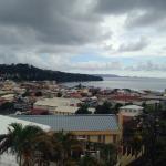 Foto di Grenadine House
