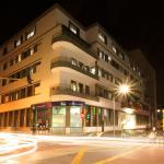 Photo de Gran Hotel Pereira