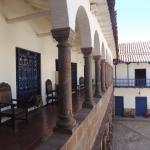 Foto de Casa Garcilaso