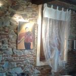Photo of Tangohotel