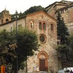 The Best B & B in Perugia