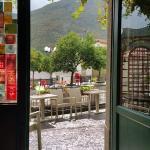 Photo of Osteria la Piazzetta
