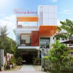 Photo of Thang Long City Tour Restaurant