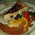 Photo de Restaurant Le Folichon