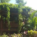 Photo of Romyen Garden Resort