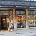 Photo de Chez Boulay Bistro Boreal