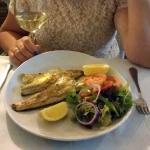 Foto de Restaurante Grill Manolo 's