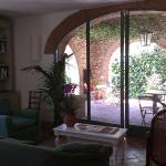 Photo of Agriturismo Solaia