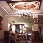 Photo of Taksim Cuento Hotel