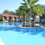 Photo of Club Calimera Serra Palace