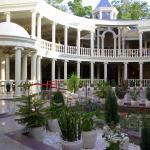 Photo of Villa Arte Hotel