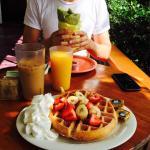 Photo of Cafe 976