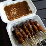 Tanjung Aru Seafood Restaurant의 사진