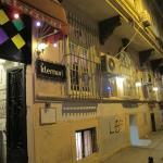 Cloud 7 Restaurant, Bar & Terrace