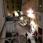 Photo de Hotel Fontana