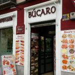 Photo of Bucaro Cafeteria Restaurante