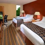 Photo of Fairfield Inn & Suites Hopewell