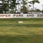 Kamper Park
