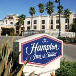 ‪Hampton Inn & Suites Chino Hills‬