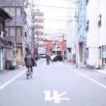 Foto de 620.111