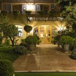 Photo of La Lune de Mougins - Restaurant