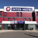 Photo of Inter-Hotel Carcassonne-Pont Rouge
