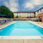 Extended Stay America - Washington, D.C. - Fairfax Foto