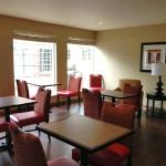 Extended Stay America - Boston - Peabody
