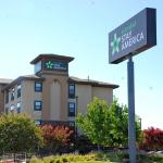 Extended Stay America - Los Angeles - Northridge