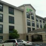 Extended Stay America - Fremont - Warm Springs