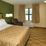 Foto di Extended Stay America - San Diego - Carlsbad Village by the Sea