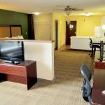 Extended Stay America - Tacoma - South Foto
