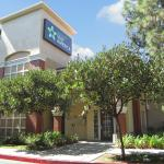 Homestead Studio Suites Los Angeles International Airport - El Segundo