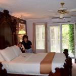Creekside Inn at Sedona Foto