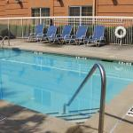 Extended Stay Deluxe Lenox North