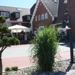 Photo of Hotel Neuwarft