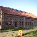 Schloss Horst 5