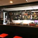 Berkeley Pub & Resturant