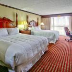 Photo of MCM Elegante Hotel