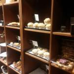 Photo of Muffin Boutique