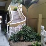 Hotel Malinche