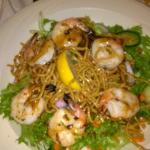 Photo de Jasper's Restaurant & Motel