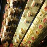 Sugarfix Bakery Foto