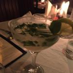 ภาพถ่ายของ Rosemary Kitchen Restaurant & Bar