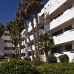 Foto de La Paloma Resort