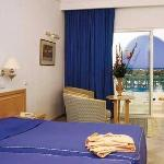 Bild från Hotel Riu Palace Royal Garden