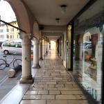 Foto di Hotel Due Leoni