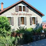 Photo of Hotel du Chateau