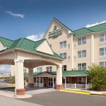 Country Inn & Suites By Carlson, Potomac Mills Woodbridge