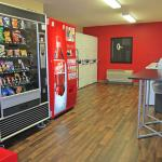 Extended Stay America - Olympia - Tumwater Foto